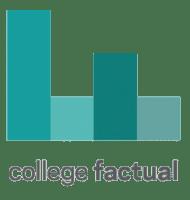 College Factual