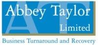 Abbey Taylor