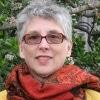 Headshot of Phyllis Zimbler Miller